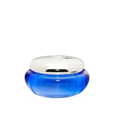 Ingrid Millet  Source Pure Hydro-Soothing Cream 50ml Renksiz